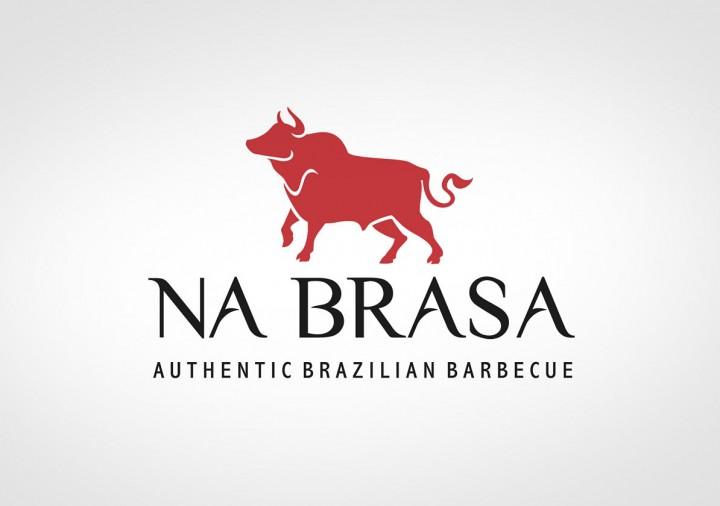 !nabrasa_logo