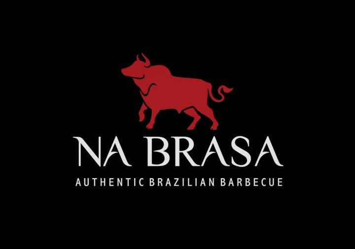 !nabrasa_logo2