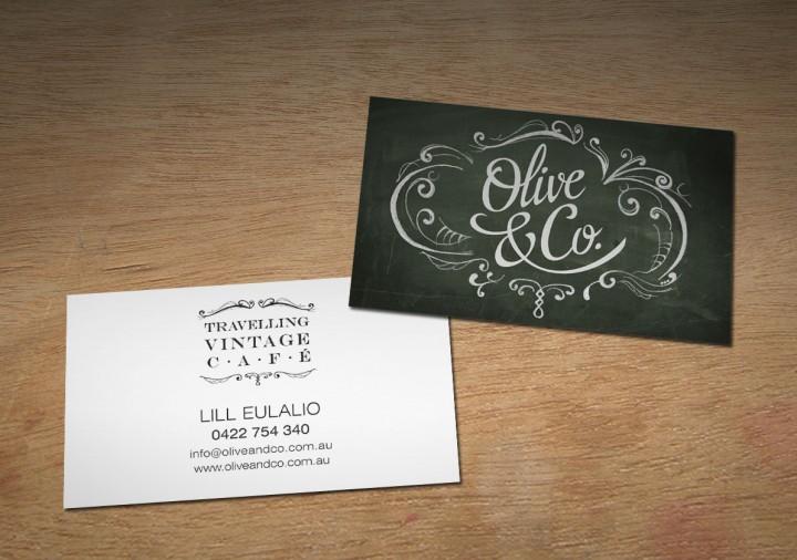 !olive_cards
