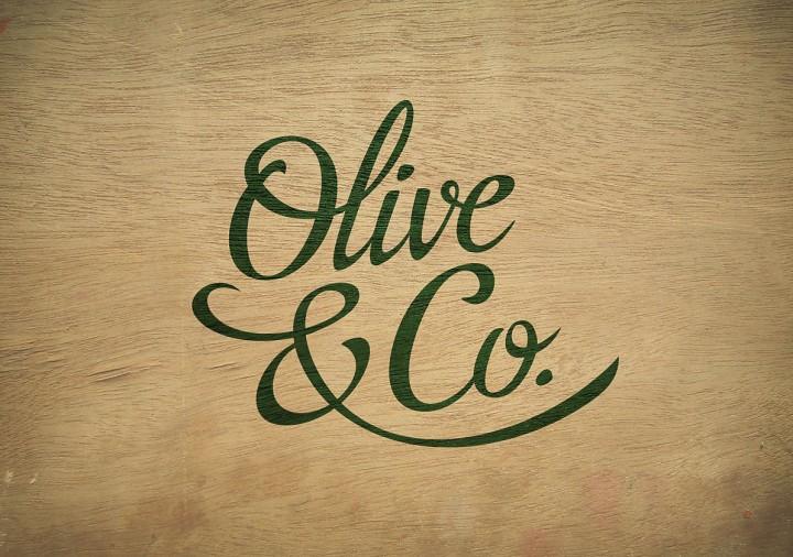 !olivelogo2
