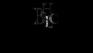 bhlc_logo_blck