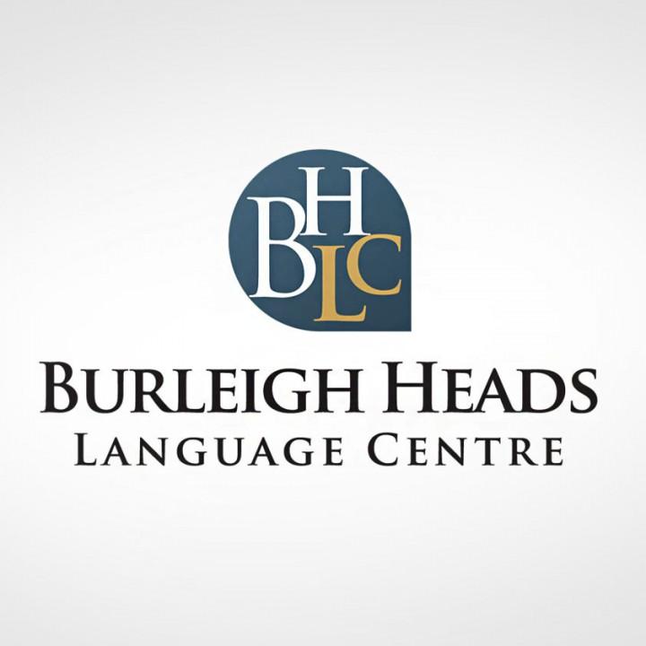 BHLC new logo