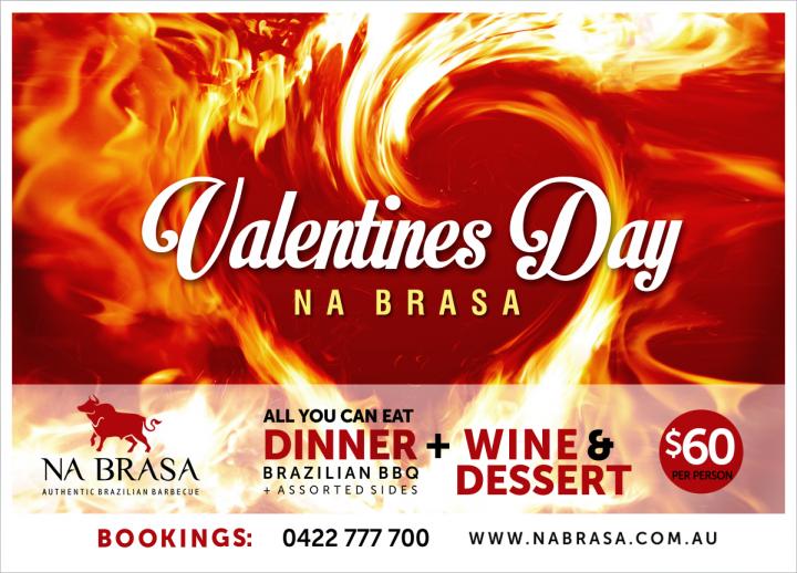 valentines_day_na_brasa!