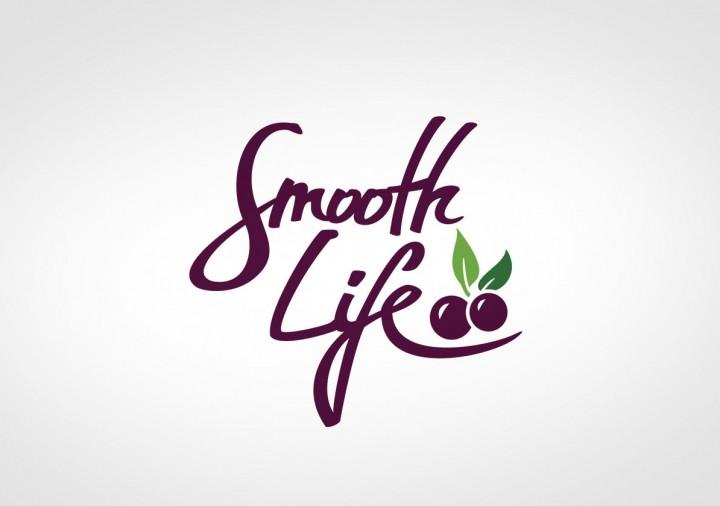!SmoothLife_logo