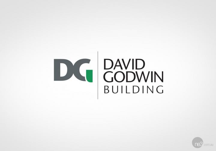 !logo_dgbuilding