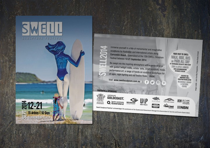 Swell_postcards1