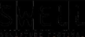 sweel_logo_web