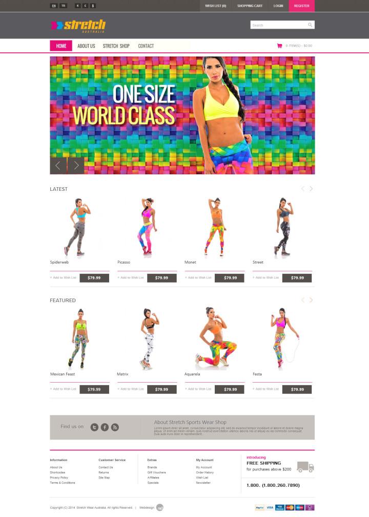 Stretchwear_homepage