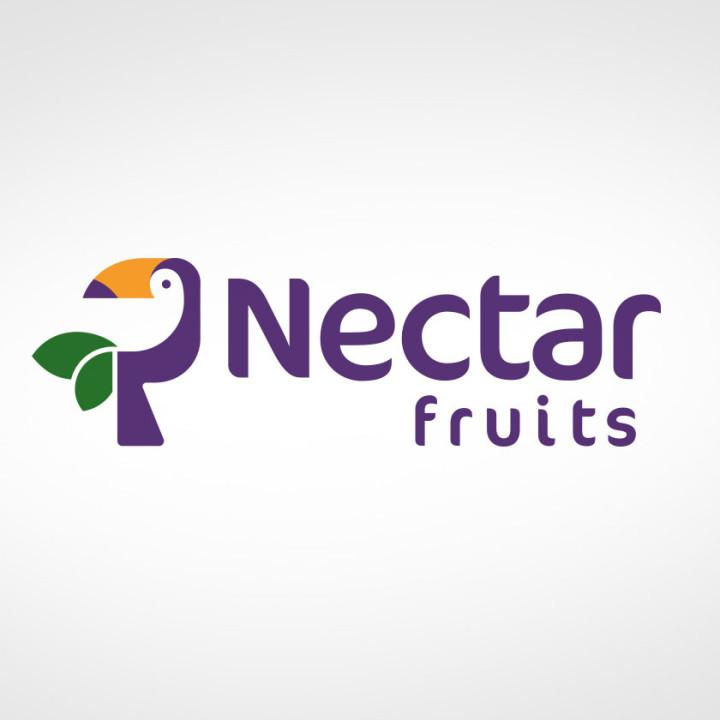 !Nectarfruits_logo