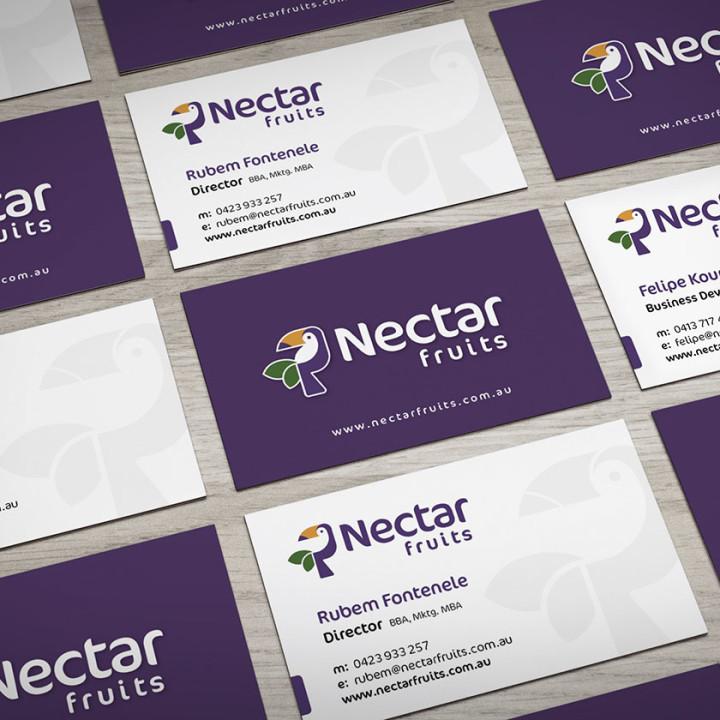 !nectar_bc